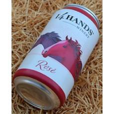 14 Hands Rose