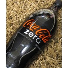 Coca Cola Zero Cola