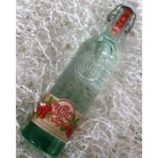 360 Bing Cherry Vodka
