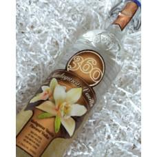 360 Madagascar Vanilla Vodka
