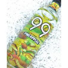 99 Pineapples Schnapps Liqueur