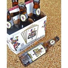 Ace Joker Dry Apple Cider