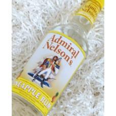 Admiral Nelson's Pineapple Rum