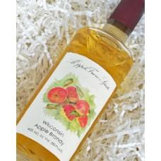 AeppelTreow Wisconsin Apple Brandy