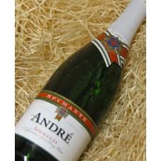 Andre Spumante California Sparkling Wine