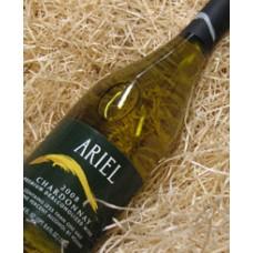 Ariel Chardonnay Premium Dealcoholized Wine