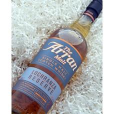 Arran Lochranza Reserve Single Malt Scotch