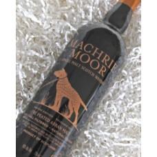 Arran Single Malt Scotch Machrie Moor