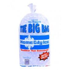 Bag Of Ice 36 Lbs.
