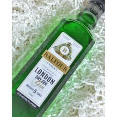 Balfour Street London Dry Gin
