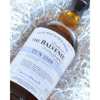 The Balvenie Tun 1509
