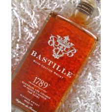 Bastille Hand-Crafted Whisky