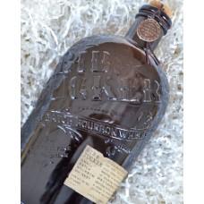 Bib and Tucker Small Batch Bourbon Whiskey 6 yr.
