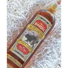 Bird Dog Bourbon Whiskey 10 yr.