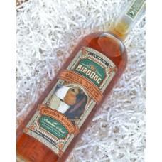Bird Dog Small Batch Bourbon Whiskey