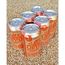 Blake's El Chavo Cider