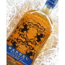 Bluecoat American Dry Gin Barrel Reserve