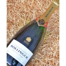 Bollinger Brut Special Cuvee Champagne