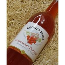 Boone's Farm Strawberry Daiquiri Flavored Apple Wine