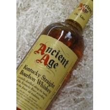 Ancient Age 80 Bourbon