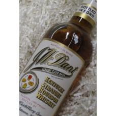 J.W. Dant 100 Bourbon