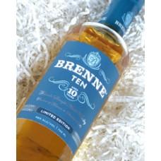 Brenne Ten Limited Edition 10 yr.