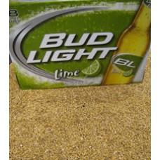 Bud Light Lime