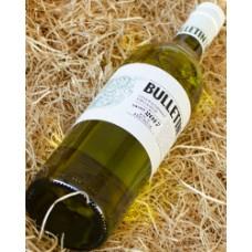 Bulletin Place Unoaked Chardonnay 2018