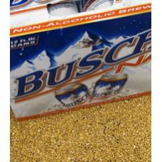 Busch N.A.