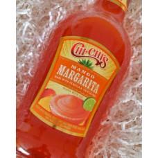 Chi-Chi's Mango Margarita