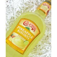 Chi-Chi's Pineapple Margarita