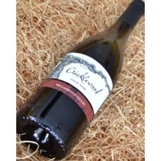 Cricklewood Willamette Valley Pinot Noir