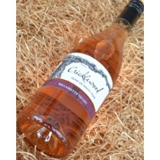 Cricklewood Williamette Valley Rose of Pinot Noir