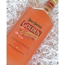 Jose Cuervo Golden Margarita Grapefruit