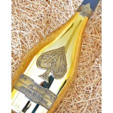 Armand De Brignac Gold Brut Champagne NV Ace Of Spades