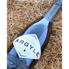 Argyle Brut Sparkling Wine 2015