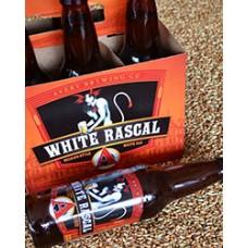Avery White Rascal Belgian-Style Wheat Ale