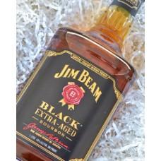 Jim Beam Bourbon Black Label