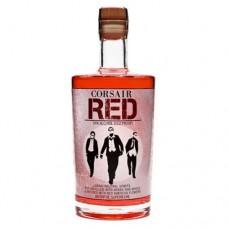 Corsair Red Absinthe Superieure